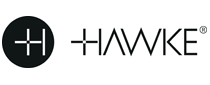 HAWKE®