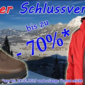 Winterschlussverkauf-vorsch