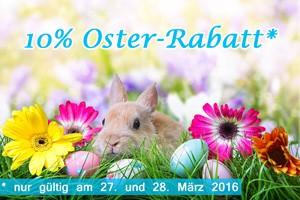 ostern-rabatt2016-blogvorsc