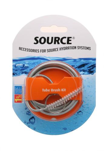 SOURCE Tube Brush Clean Kit