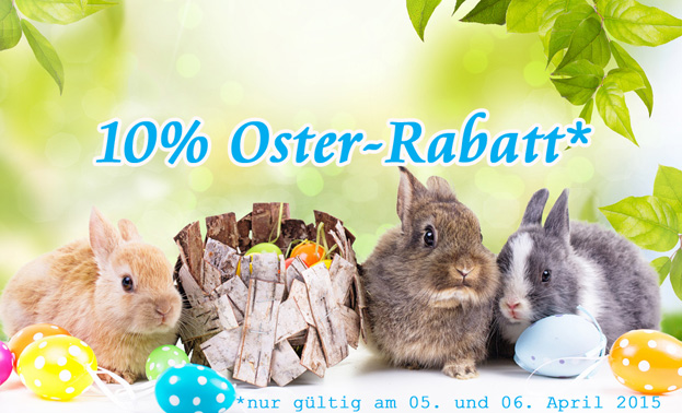ostern-blog