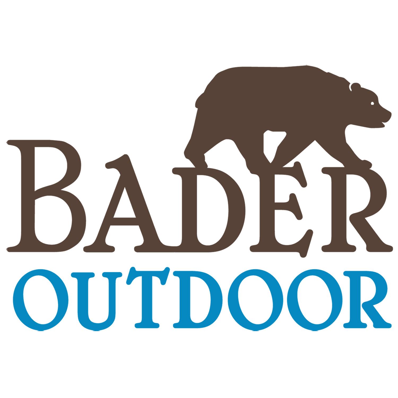 587de3f323aeff Bader Outdoor - Shop