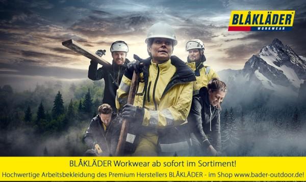 blaklader-neu-im-shopAAzzLB6CHvry2