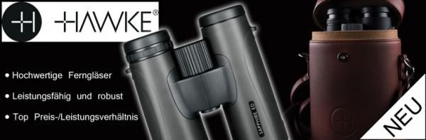 fernglaeser-start-mobile5780d41794f00