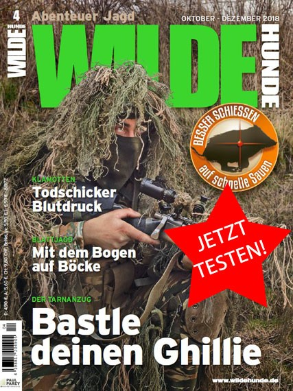 WildeHunde_04-2018_Titel-kl