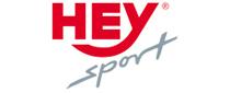 Hey Sport®