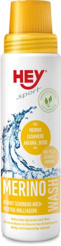 HEY-Sport® Merino Wash