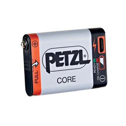 PETZL Akku Core