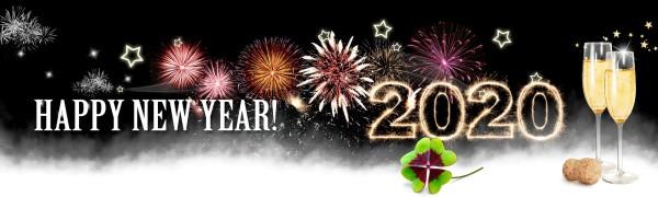 Neujahr-2020ZKhYLmyjx5TFj