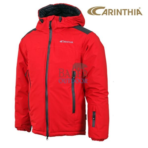 CARINTHIA G-Loft® Alpine Jacket rot