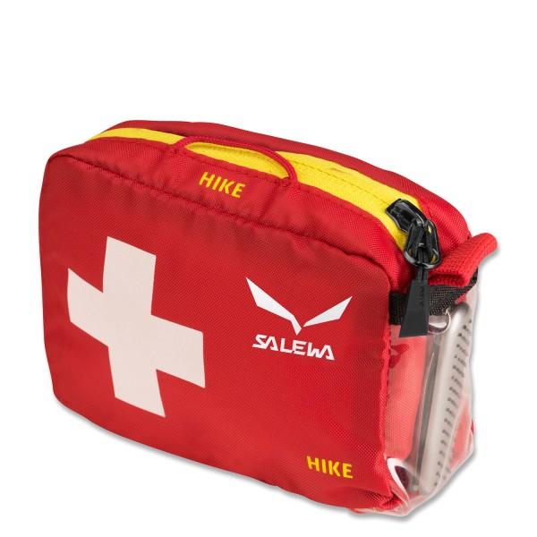 SALEWA First Aid Kit Hike rot