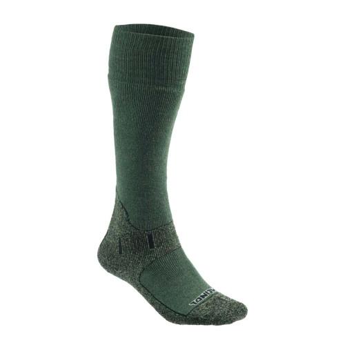 MEINDL Jagd Sock loden lang