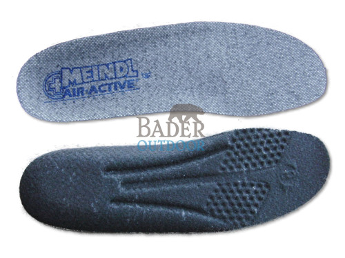 MEINDL Air-Active® Fussbett antistatisch