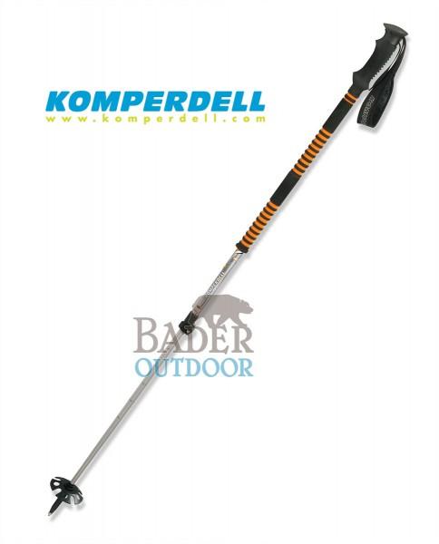 KOMPERDELL Contour Titanal II