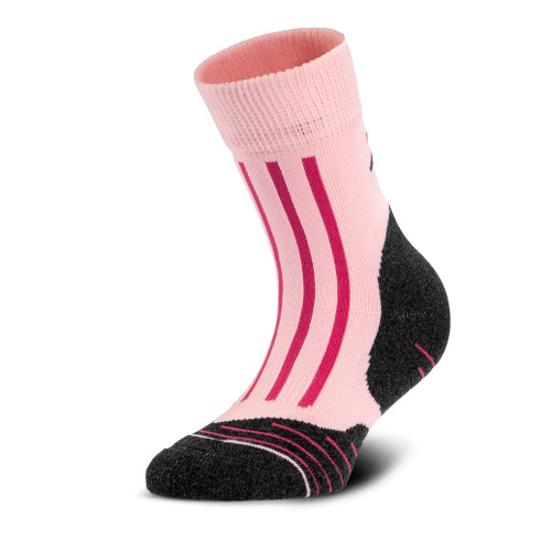 MEINDL MT Junior Socke rosé