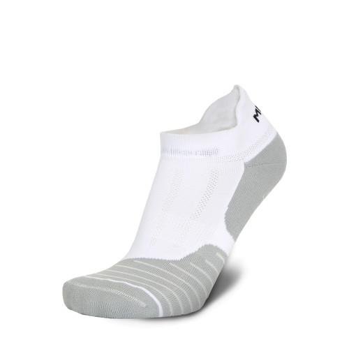MEINDL MT1 Sneaker Socke Lady weiß