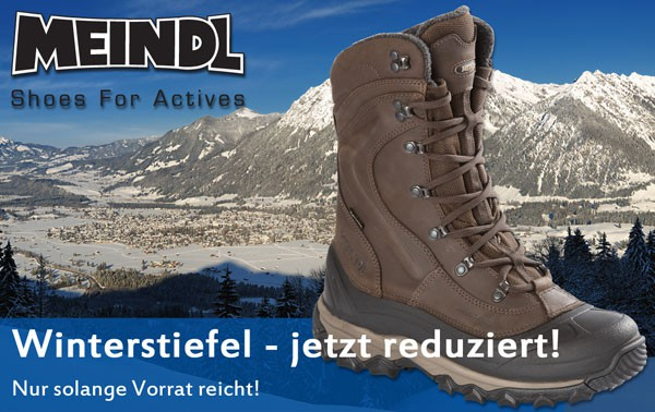 Winterstiefel-WSV1516-blog5694277246410