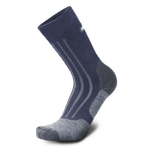 MEINDL MT6 Socke Lady marine