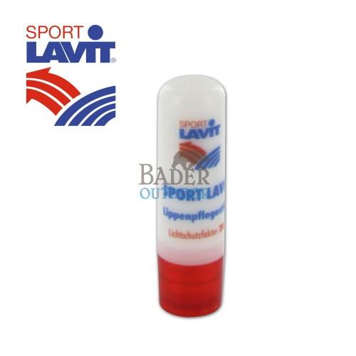 SPORT LAVIT® Lippenpflegestift