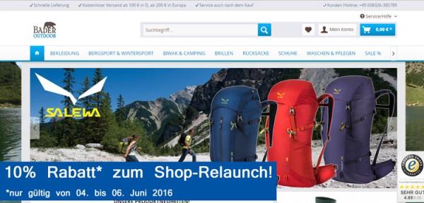 shop-Relaunch-10-blog