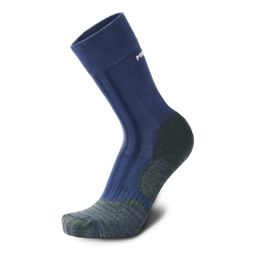 MEINDL MT4 Socke Lady marine